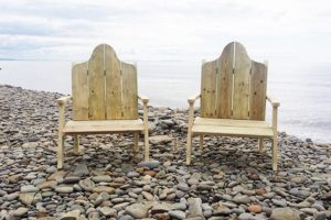 king & queen chairs 3