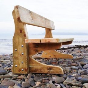 seated bench 3