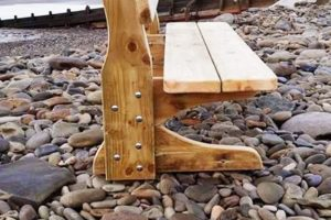 seated bench 4